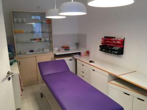 Tag der offenen Tür @ Natur & Psyche - Praxis für Naturheilkunde, Psychotherapie und Massage